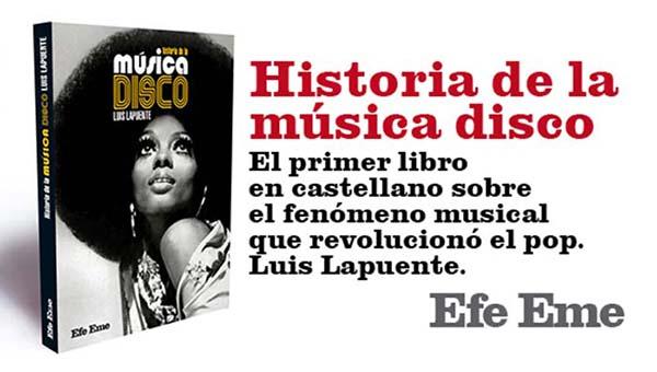 musica-disco-news