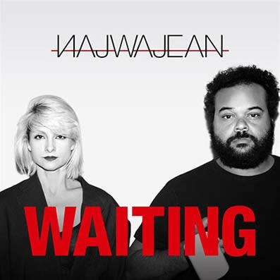 najwajean-waiting-15-07-15