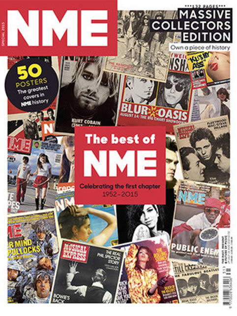 nme-30-07-15