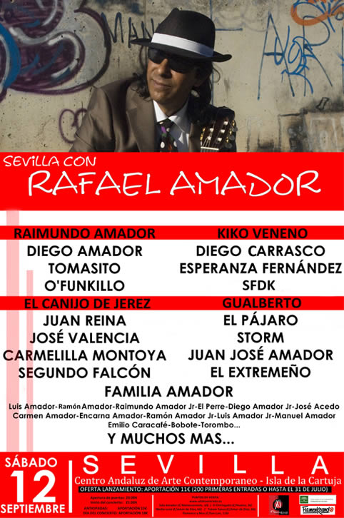 rafael-amador-27-07-15