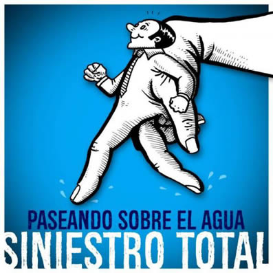 siniestro-total-09-07-15