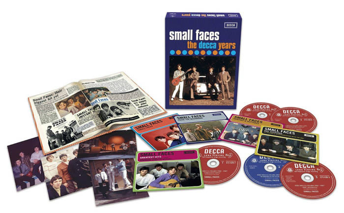 small-faces-24-07-15