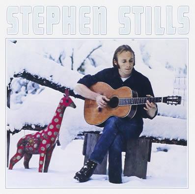stephen-stills-22-07-15