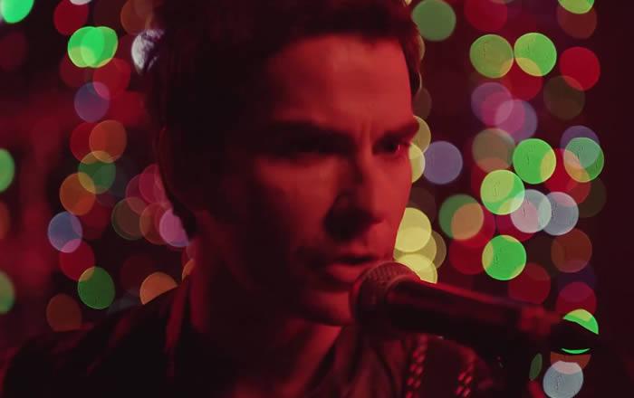 'I Wanna Get Lost with You' es el nuevo vídeo de Stereophonics