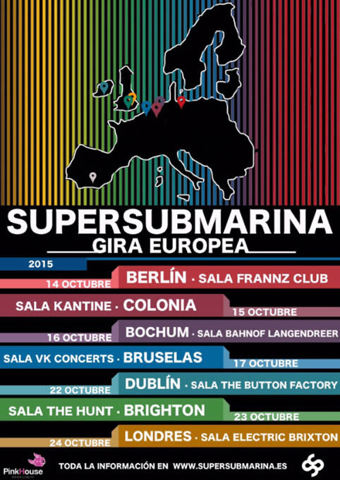 supersubmarina-23-07-15