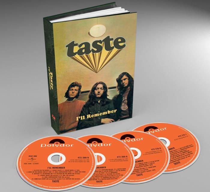 taste-02-07-15