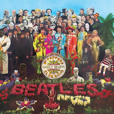 the-beatles-29-07-15