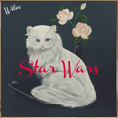 wilco-star-wars-17-07-15
