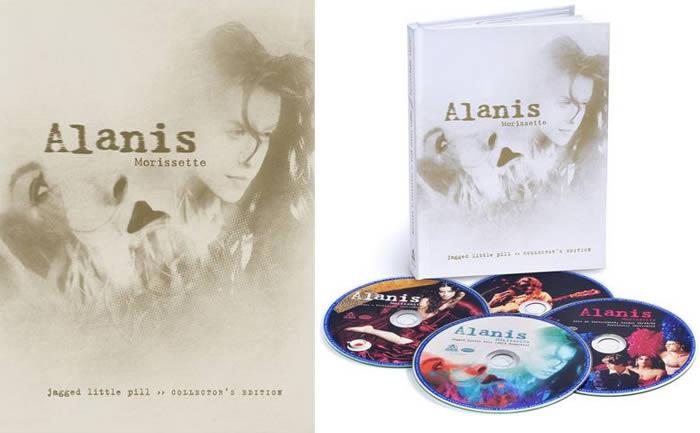 Alanis-Morissette-22-08-15