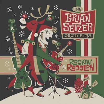 Brian-Setzer-Rockin-Rudolph-03-08-15