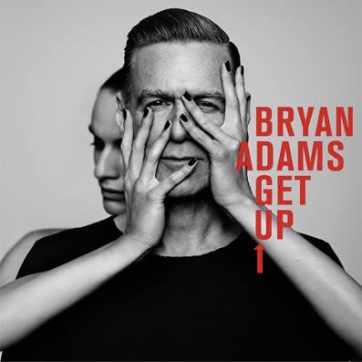 Bryan-Adams-Get-Up-11-08-15