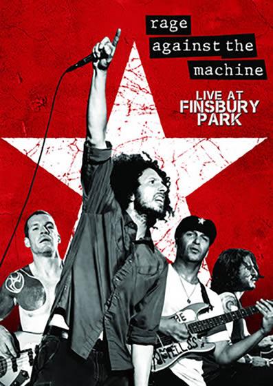Rage-Against-the-Machine-18-08-15