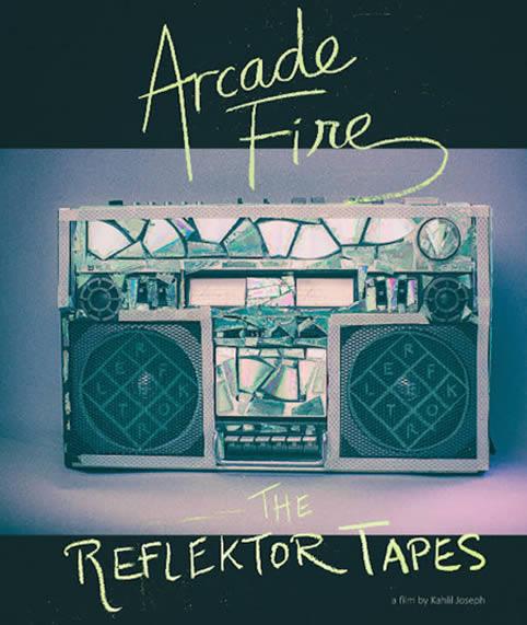 arcade-fire-