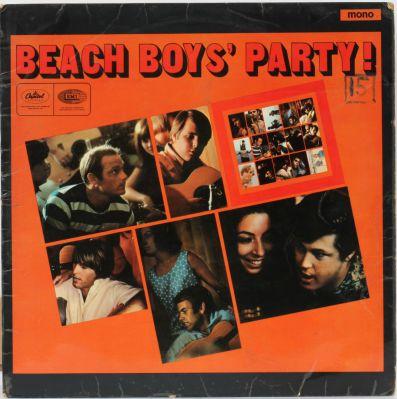 beach-boys-22-08-15-b