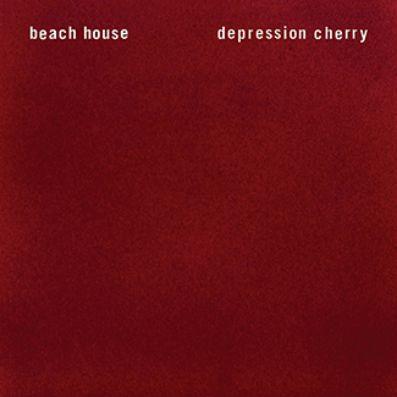 beach-house-31-08-15