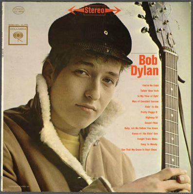 bob-dylan-05-08-15-b