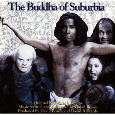 buddha-of-suburbia-08-08-15-b