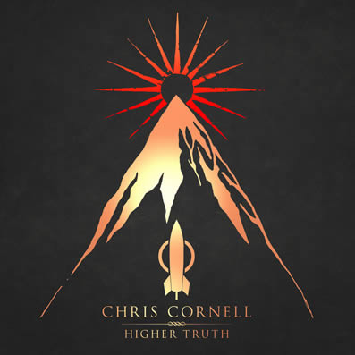 chris-cornell-higher-truth-13-08-15
