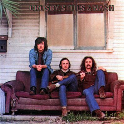 crosby-stills-nash-19-08-15-b