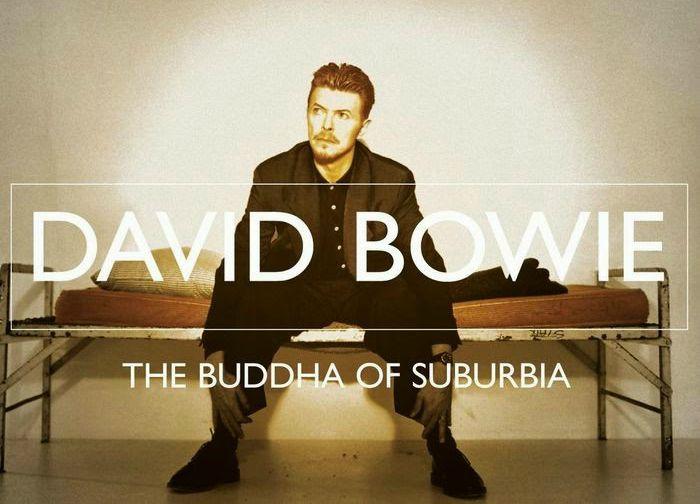 david-bowie-08-08-15-a