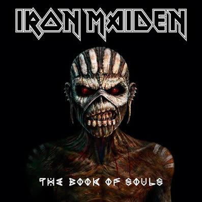 iron-maiden-16-08-15