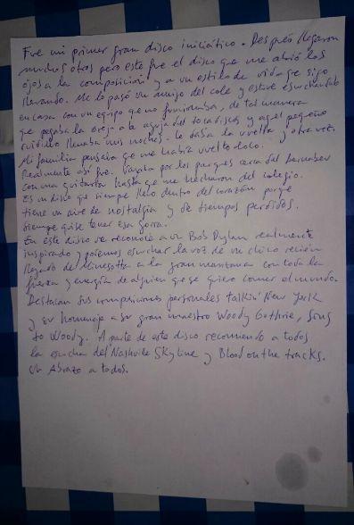 javier-andreu-05-08-15-c
