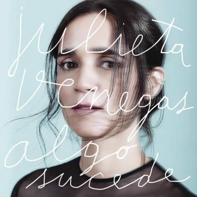 julieta-venegas-algo-sucede-18-08-15