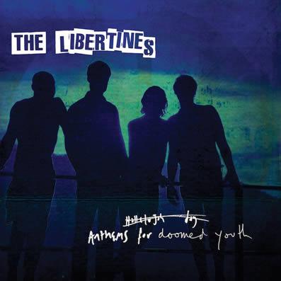 libertines-24-08-15