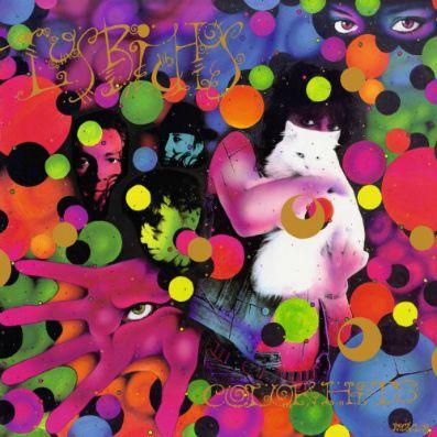 los-bichos-color-hits-15-08-15-b