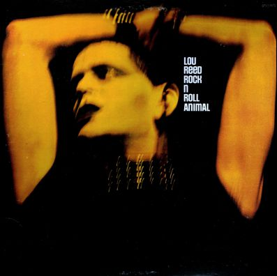 lou-reed-rock-and-roll-animal-26-08-15