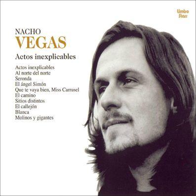 nacho-vegas-actos-inexplicables-29-08-15