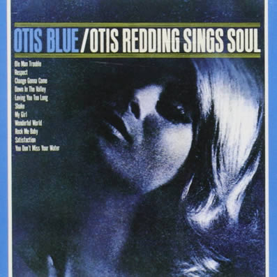 otis-redding-20-08-15