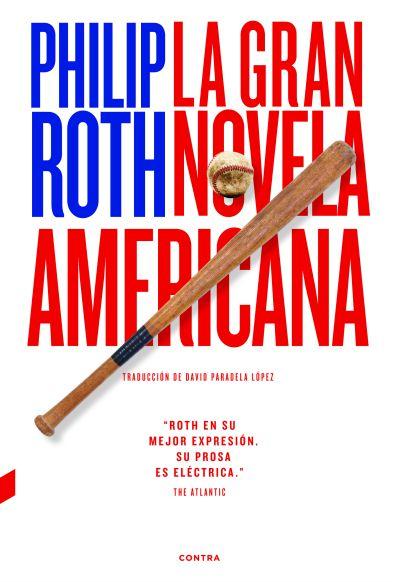 philip-roth-la-gran-novela-americana-10-08-15