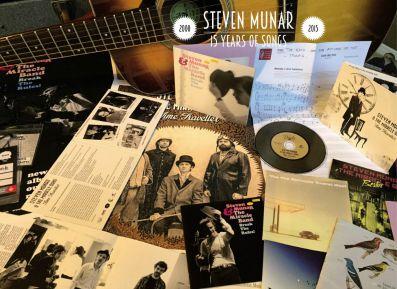 steven-munar-13-08-15
