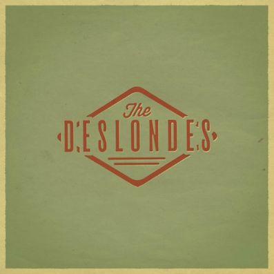 the-deslondes-26-08-15