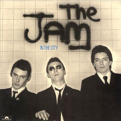 the-jam-in-the-city-b