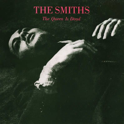 the-smiths-the-queen-is-dead-11-08-15-b