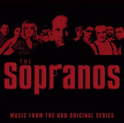 the-sopranos-31-08-15