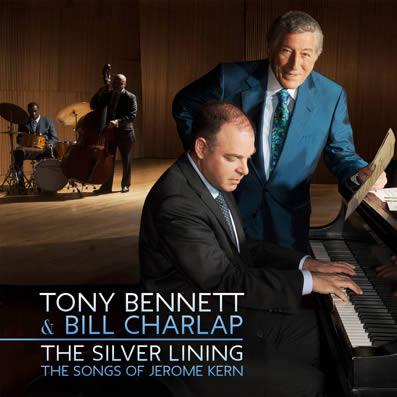 tony-bennett-bill-charlap-25-08-15