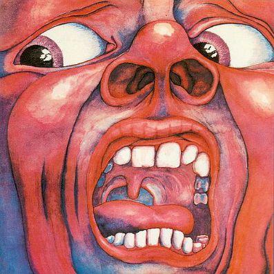 10-King-Crimson-10-09-15