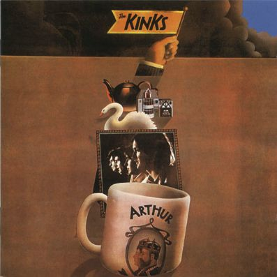 4-The-Kinks-10-09-15