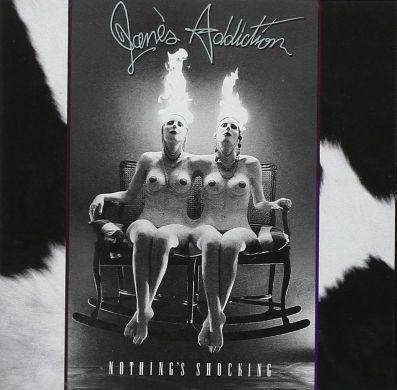 6-Janes-Addiction-10-09-15