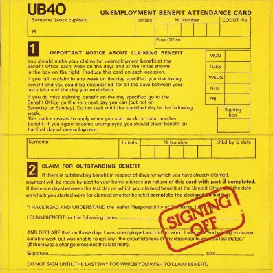 9-UB40-10-09-15