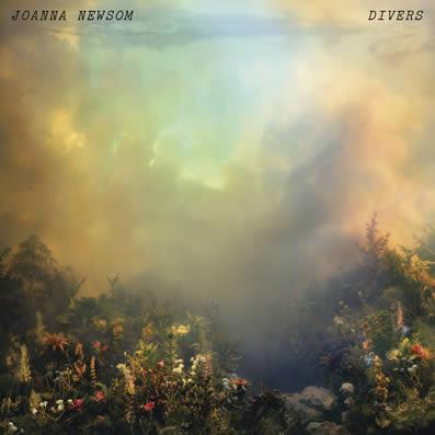 Joanna-Newsom-21-09-15