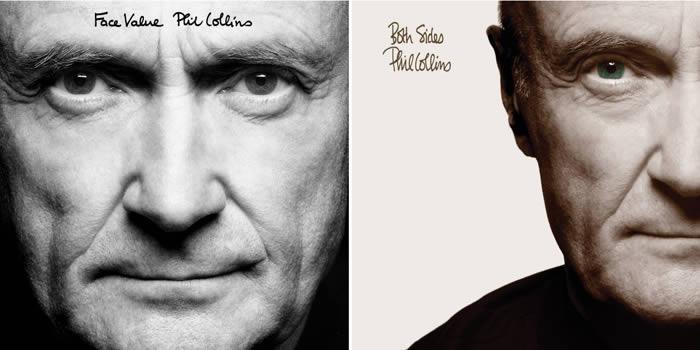 Phil-Collins-03-09-15