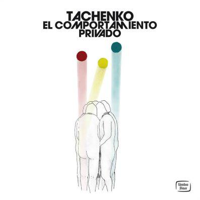 Tachenko 28-09-15