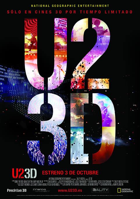 U2-23-0-15