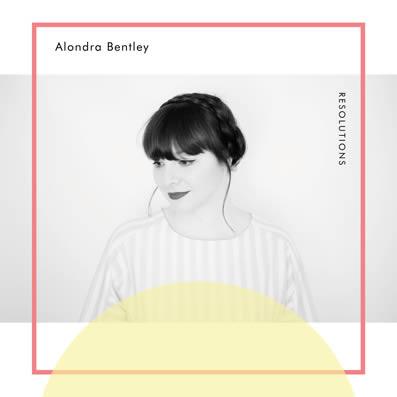 alondra-bentley-14-0-15