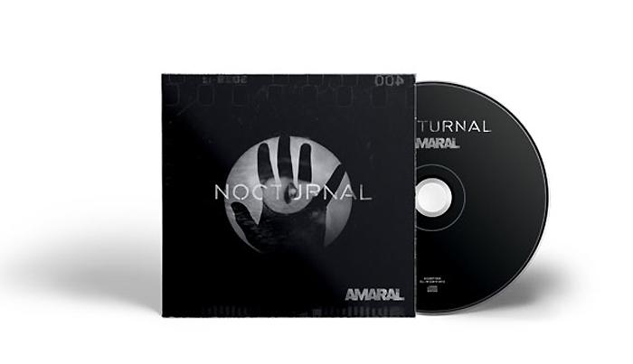 amaral-25-09-15
