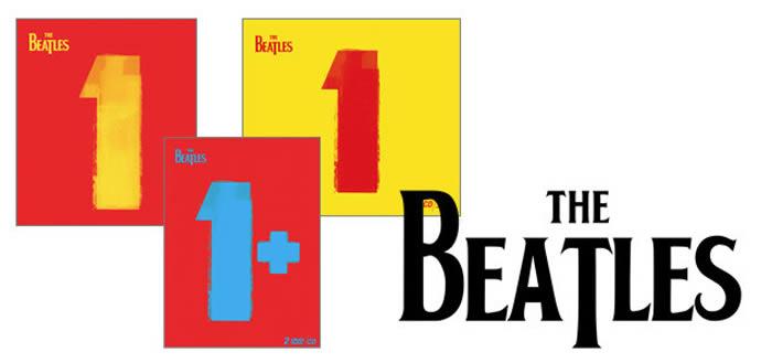 beatles-16-09-15